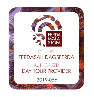 Day Tour Provider